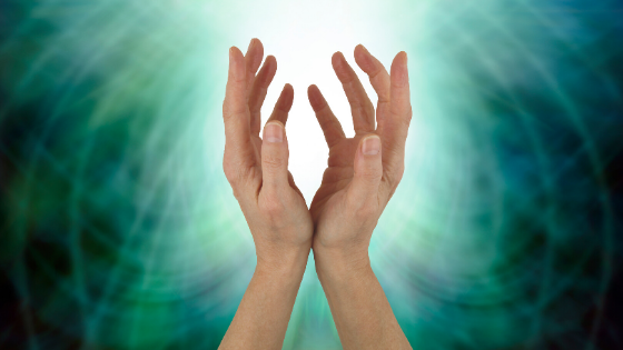 Does Distant Reiki Healing work