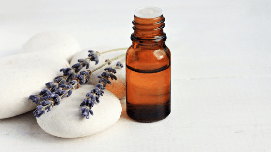 How to use Lavender Essential Oil for best results