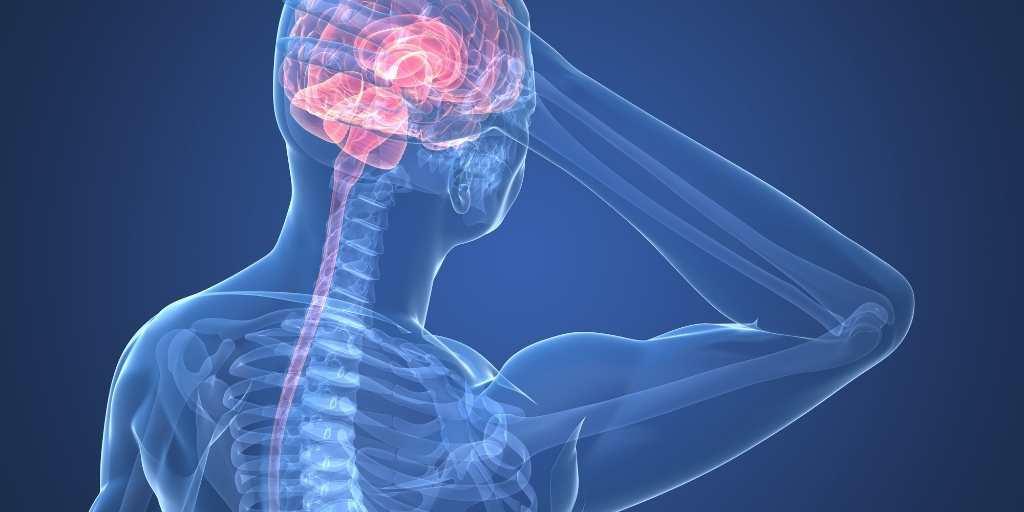 Chronic Migraine Survival Kit