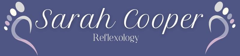 Sarah Cooper Reflexology